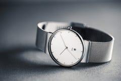 montres Photographie stock