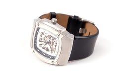 Montres-bracelet Images libres de droits