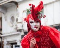 Montrez B-FIT intérieur dans la rue Bucarest 2014 Photos libres de droits