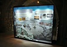 Montseny Ethnological Museum Stock Photo