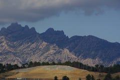 Montserrat fotos de stock