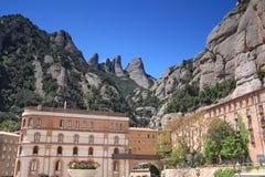 Montserrat Stockbilder