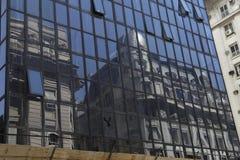 Montserrat - Buenos Aires Fotografia de Stock Royalty Free