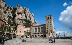 Montserrat Stock Photos