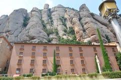 Montserrat Royalty Free Stock Photos
