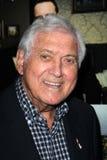 Monty Corridoio, Samuel Goldwyn Fotografie Stock