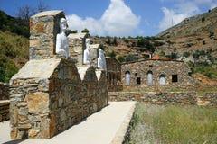 Monument Stockbild