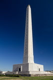 Monument Royalty Free Stock Images