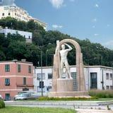 Monument Stockbilder