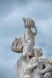 Monument Image stock