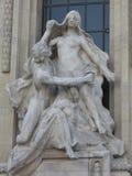 monument royaltyfri fotografi
