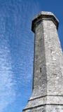 monument Stock Foto's