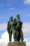 monument Photographie stock libre de droits