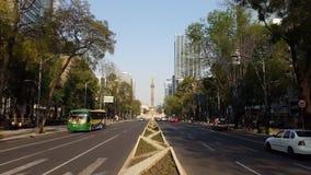 ` Monument ` royalty-vrije stock afbeeldingen