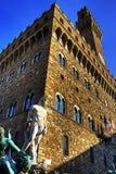 monument Image libre de droits