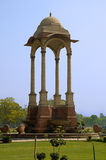 monument d'indiagate Images stock