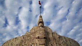 Monument de patrie photos stock
