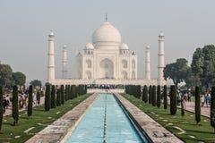 Monument de patrimoine mondial Photo libre de droits