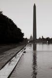 Monument de Washington Image stock
