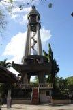Monument des Friedens und der Einheit Lizenzfreie Stockfotos