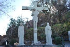 Monument historique photos stock