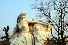 Free Monument  In Nagasaki Peace Park Stock Photo - 55243950