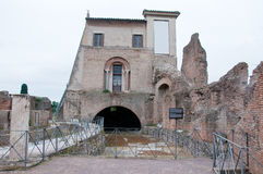 Free Monument In The Roman Forum, In Particular, The Royalty Free Stock Photo - 67423445