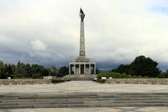 Monument Royalty Free Stock Photos