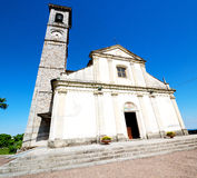 Monument old architecture in italy europe milan religion       a Stock Photography