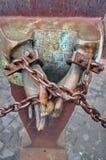 Monument Tutti Potenziali Bersagli Royalty Free Stock Image