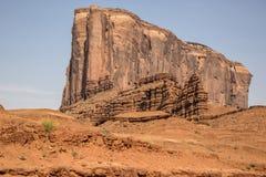 Monument Vallei, Royalty Free Stock Photos