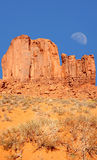Monument Valley Stock Photos
