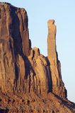 Monument Valley Stock Images