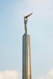 Monument van de Glorie royalty-vrije stock afbeelding