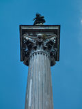 Monument vatican Stock Photos