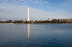 monument Washington Images stock