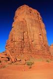monumentdal Arkivfoton