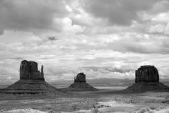 monumentdal fotografering för bildbyråer