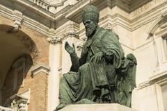 Monumente der Schrein unserer Dame von Loreto lizenzfreie stockfotografie