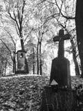 monumenten stock fotografie