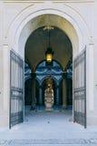 monumenten royalty-vrije stock fotografie