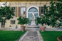 monumenti immagine stock