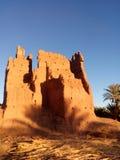 Monumenti di Historicals Fotografia Stock