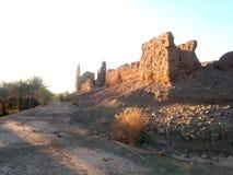 Monumenti di Historicals fotografie stock