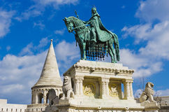 monumenti storici Fotografia Stock Libera da Diritti