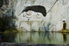 monumenti storici Immagini Stock