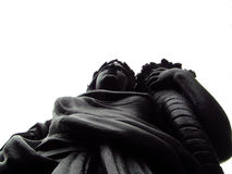 Monumento #1 Fotografia Stock Libera da Diritti
