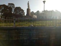 monumento Immagini Stock
