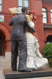 Monumento Immagine Stock