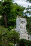 Monumento Imagenes de archivo